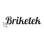 Briketek.si